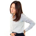 腰痛治療は掛川市の桜木整体
